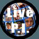 live pi favicon