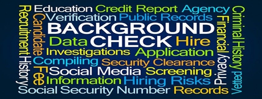 how to get a free criminal background check online